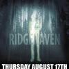 Ridgehaven