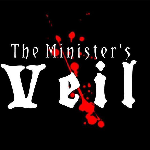 Minister's Veil