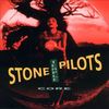 Stone Temple Pilots Tribute Band