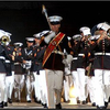 RS Charleston USMC Band