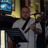 PatrickB_East_Orlando