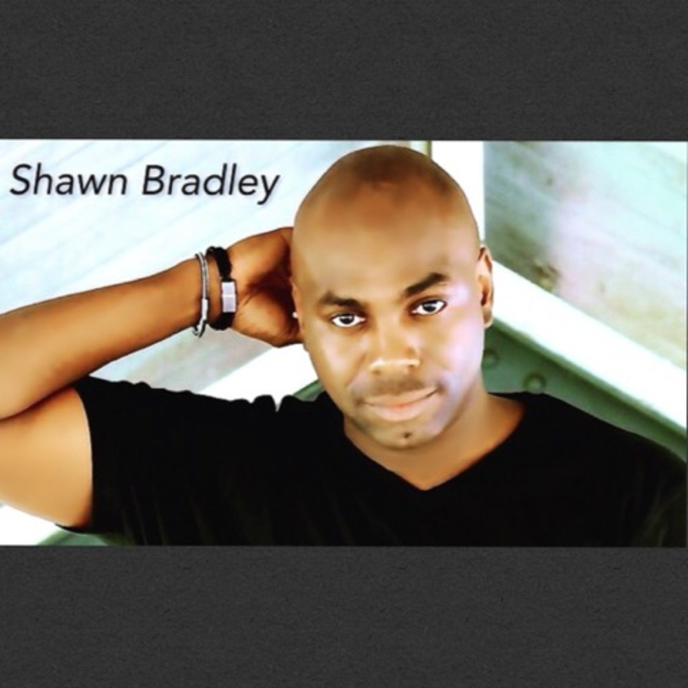 biscoe single men Been out of the dating scene for a few yearswhat's it like for you single folks out there  chat with single, smart, beautiful men and  brother biscoe has.