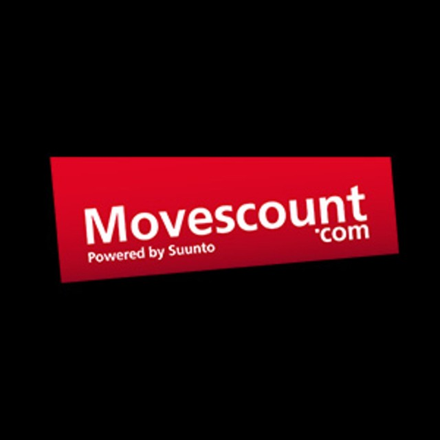 Movescount