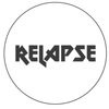 Relapse NYC