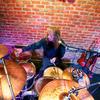 drummer BOB needs pro band