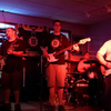 The North Street Band