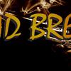 BAD BREW