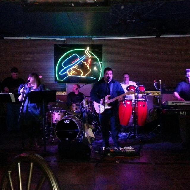 Drummingfields