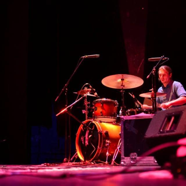 Pat_Drums121