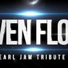 EvenFlow (A Tribute to Pearl Jam)
