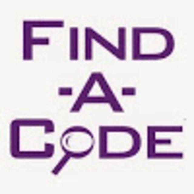 findacode