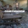 CLEAR PARADIGM