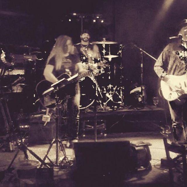 RockinHorseswfl