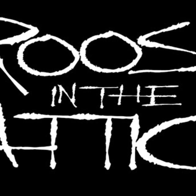 Roos In The Attic