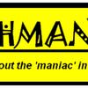 rhythmaniacs