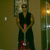 guitar player looking for band 972-333-5509 ron