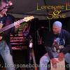 lonesomebob