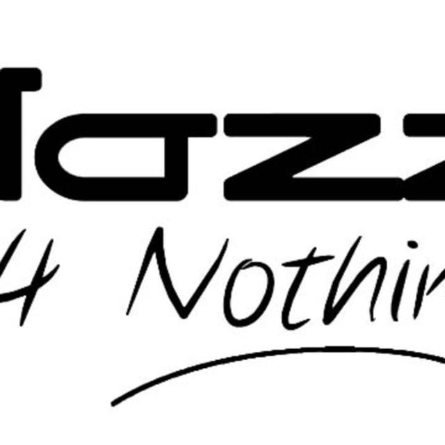Jazz 4 Nothin'