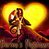 Burtons_Nightmare