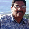 Mark Ortega