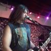 Eric_Guitar538