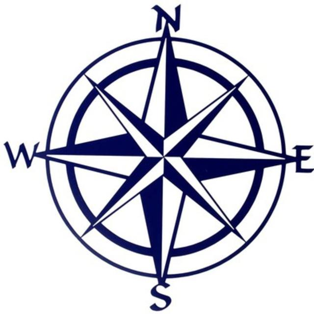 The Compass Statement