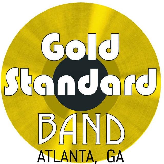 Alpharetta Ga Mail: The Gold Standard Band