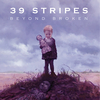 39stripes