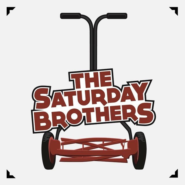 The Saturday Brothers