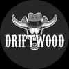 Driftwoodwi