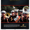 Marine Band St Louis