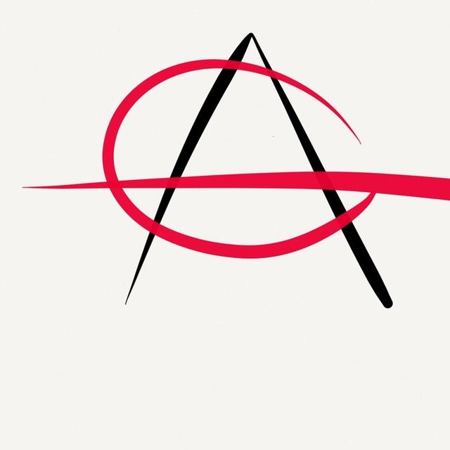 Architects of Chaos (AoC)