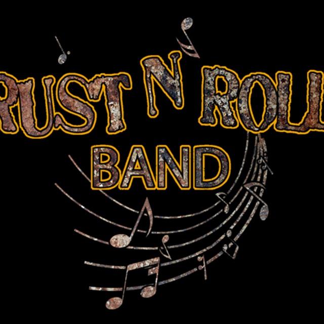 Rust N Roll