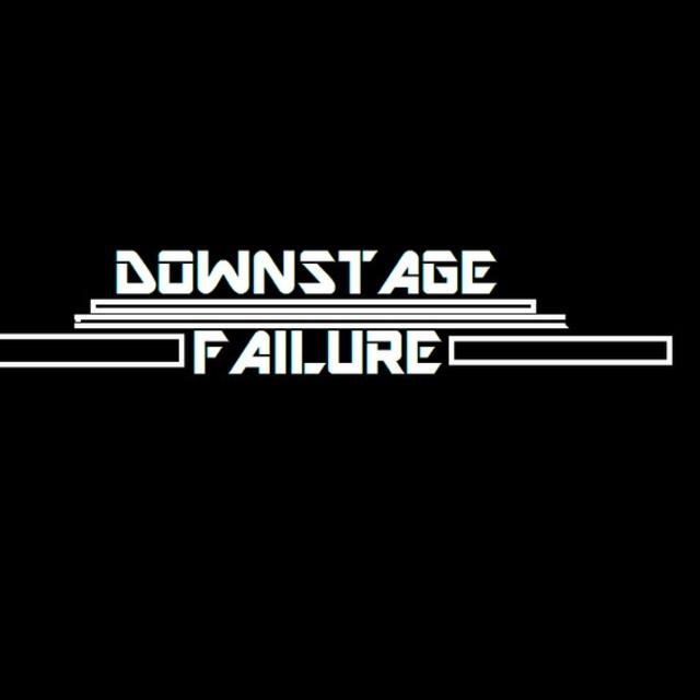 downstage failure