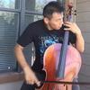 Cellogasm