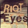 Riot Eyes