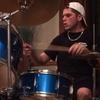 ludwig_drummer