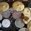 Cowrabao Drummer
