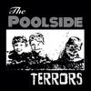 poolsideterrors