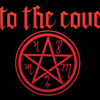 Into The Coven