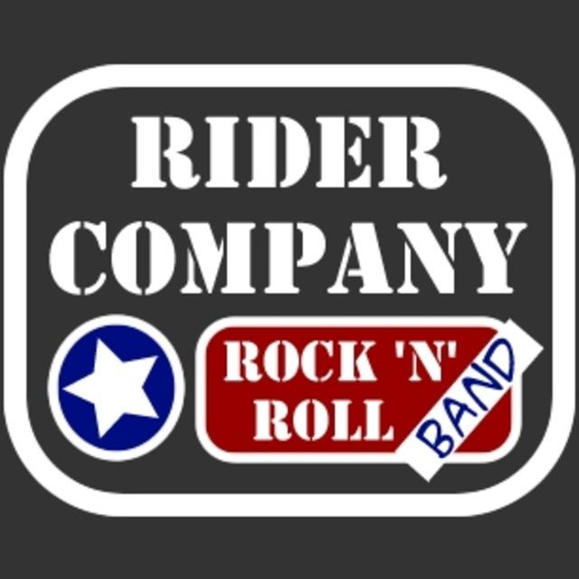 Rider Company