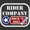 Ridercompany