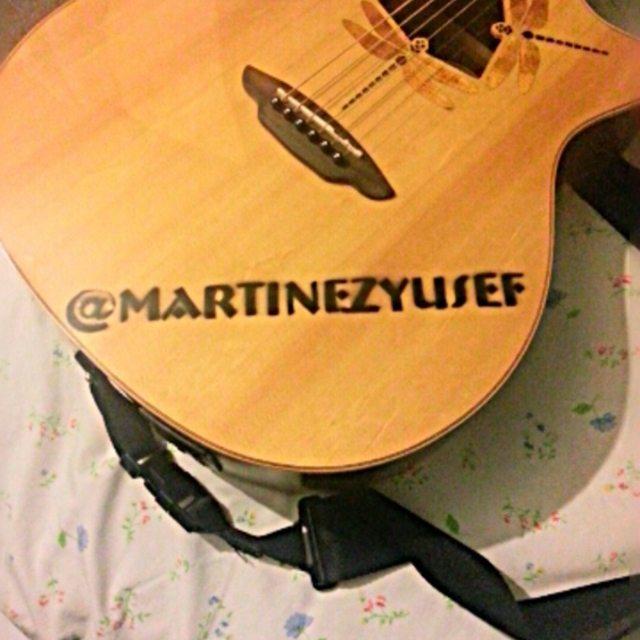 MartinezYusef