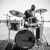Drummingcyborg