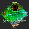 Bamboo Chicken Band