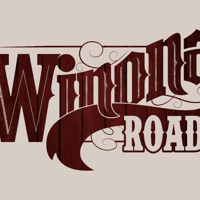 Winona road