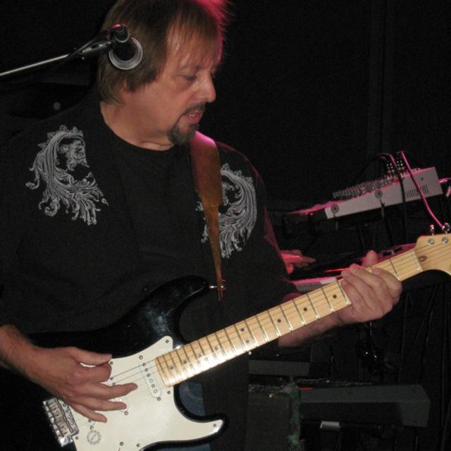 Guitartony320