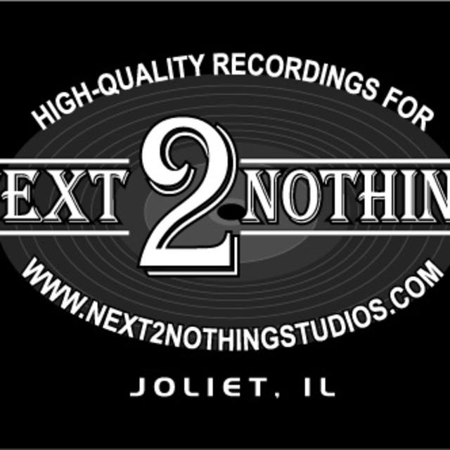 Next 2 Nothing Studio