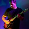 timmcg_guitars
