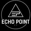 EchoPoint